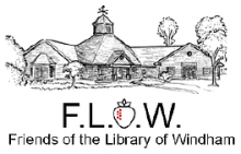 Friends of the Library of Windham (FLOW)