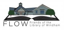 FLOW Friends of the Library of Windham